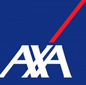 Axa Primactiva Plus