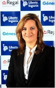 Raquel Castuera