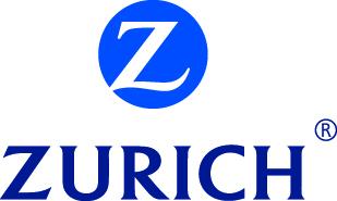 Zurich entra en el negocio de las agencias de suscripción