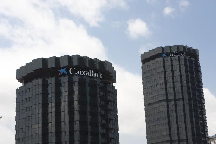 CaixaBank. noticias de seguros