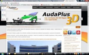 audatex скачать бесплатно на русском языке торрент