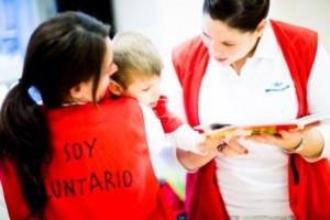 Fundación Mutua Madrileña lanza la II Convocatoria de Ayudas a la Acción Social