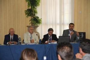 Preventiva celebra su Convención Territorial de Andalucía