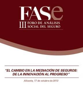 Fasse Alicante
