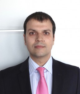 RSA Juan Escudero