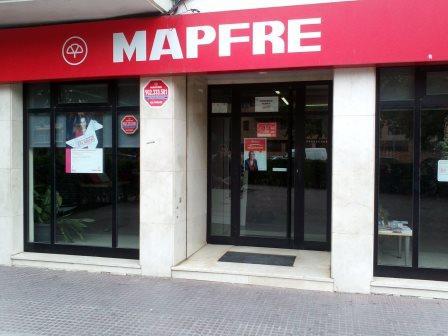 Mapfre Gloria noticias de seguros