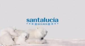 Santalucia publicidad nov 13