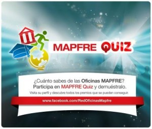 Red de oficinas mapfre archivos seguros tv blog seguros for Oficina internet mapfre