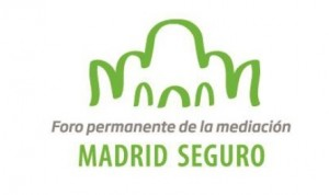 Foro Madrid Seguro