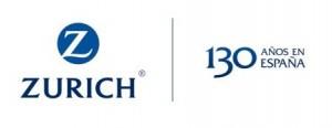 Zurich 130 Aniversario