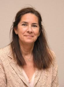 Pilar Suarez-Inclan Reale Seguros