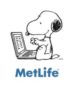 MetLife lanza su nueva web corporativa