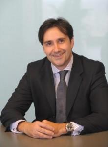 Markel Esteban Manzano