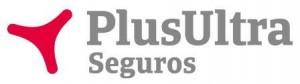 plus_ultra_logo_ok_grande