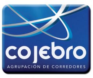 COJEBRO logo