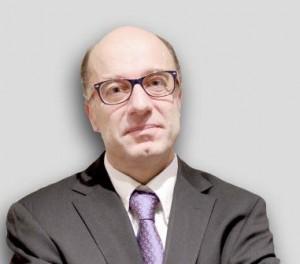 Plus Ultra Josep Vila Consejero Delegado Plus Ultra Seguros