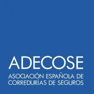 ADECOSE logo