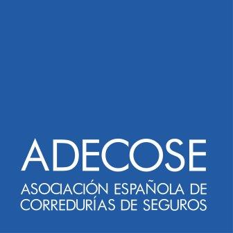 Adecose