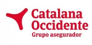 Grupo Catalana Occidente logo