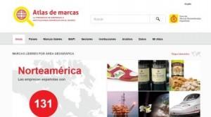 Credito y caucion atlas de marcas lideres