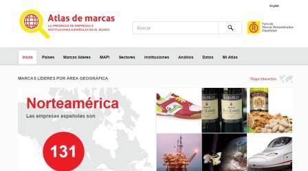 e0efe6769268b Credito y caucion atlas de marcas lideres
