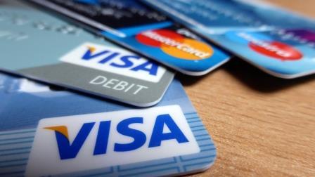 tarjeta de crédito noticias de seguros