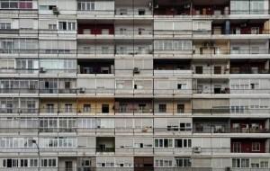 recurso edificio Madrid Alvaro Ibanez CC baja