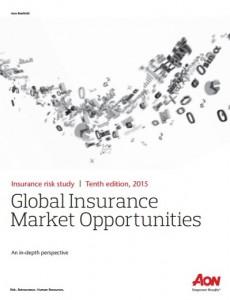 AON informe 2015