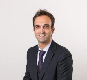 XL Catlin Sergio Calvo