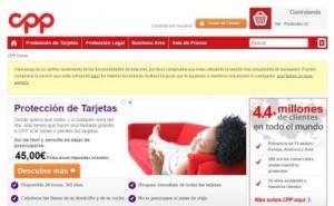 cpp web