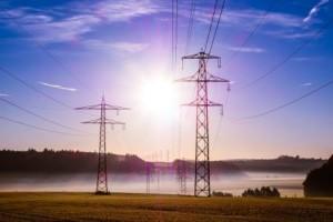 recurso energia RTS
