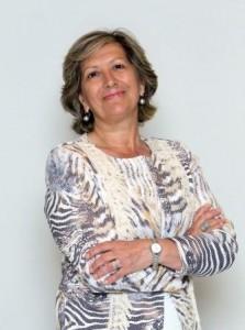 FIDES Pilar Gonzalez de Frutos