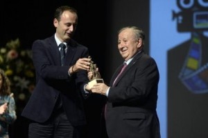 ASISA Premio UCOMUR Murcia_20151116