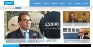 E2000 Asociacion Agustin video