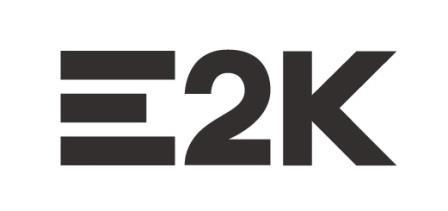 E2K logo ok
