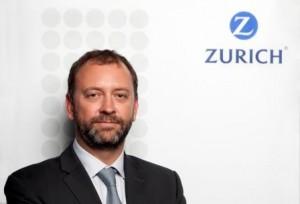 Zurich Carlos Palos