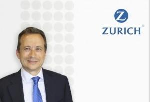 Zurich Fernando Dauden