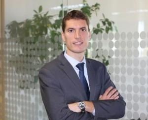 Zurich Raul Peran