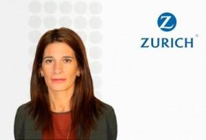 Zurich Sonia Calzada