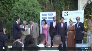 Colegio Malaga video