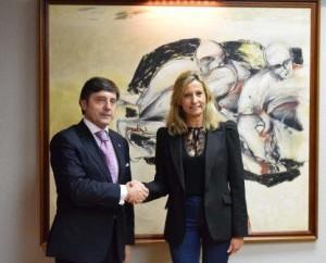 Colegio de Madrid Acuerdo AXA dic 15