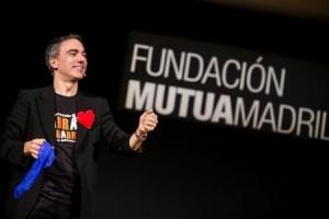 Fundacion Mutua Madrilena MagiaSolidaria dic 15