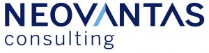 Neovantas logo