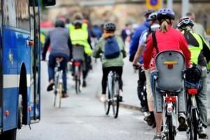 Recurso Bicicletas Aciertocom dic 15