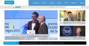 Santalucia premio solidario 2015 video