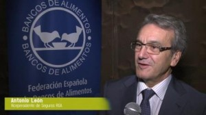 Seguros RGA Antonio Leon video dic 15