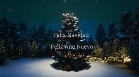 Seguros TV Navidad 2015