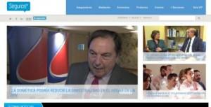 Europ Assistance entrevista JCG Wehome ene 16