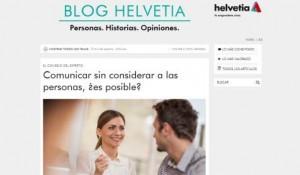 Helvetia blog post Ramonok ene 16