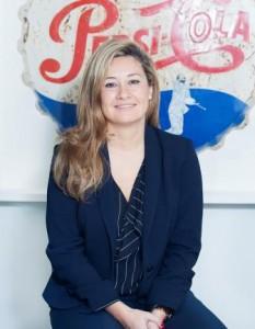 Hiscox Silvia Perez ene 16